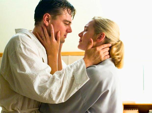 Фото №4 - Как пережить кризис в отношениях