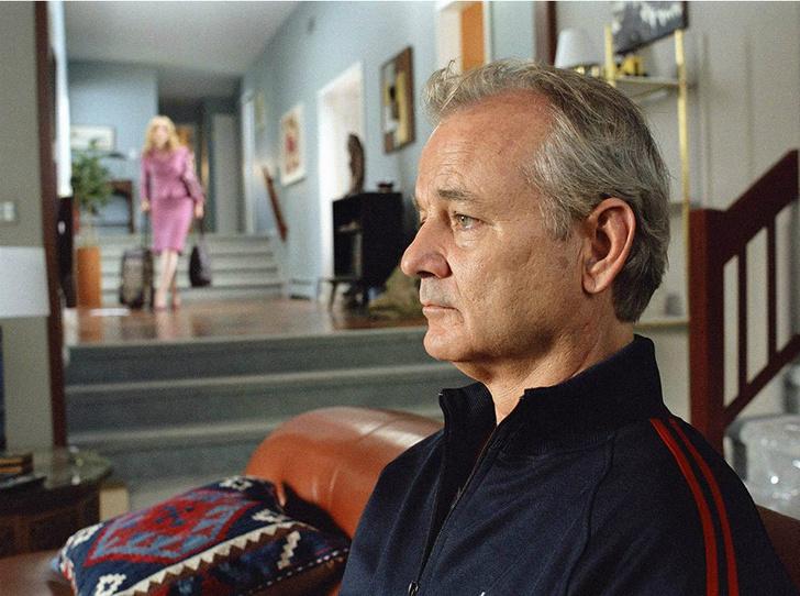 Фото №4 - Король независимого кино: 5 лучших фильмов Джима Джармуша