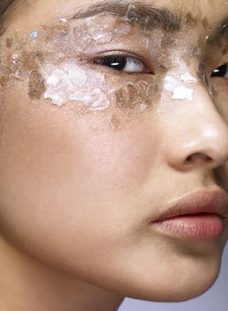 Фото №2 - K-beauty: 10 шагов к безупречной коже, о которых знает каждая кореянка