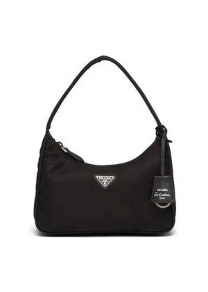 Хочу и могу: сумка Prada