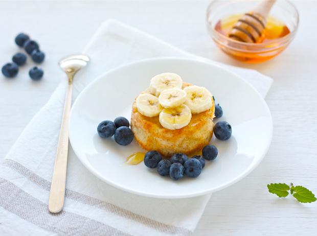 Фото №4 - Самые вкусные десерты французской кухни
