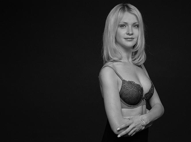 Фото №6 - Сотрудницы «Dефи*ле» стали лицами новой рекламной кампании