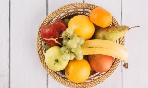 Фото №1 - Ученые назвали продукты, защищающие от рака толстой кишки