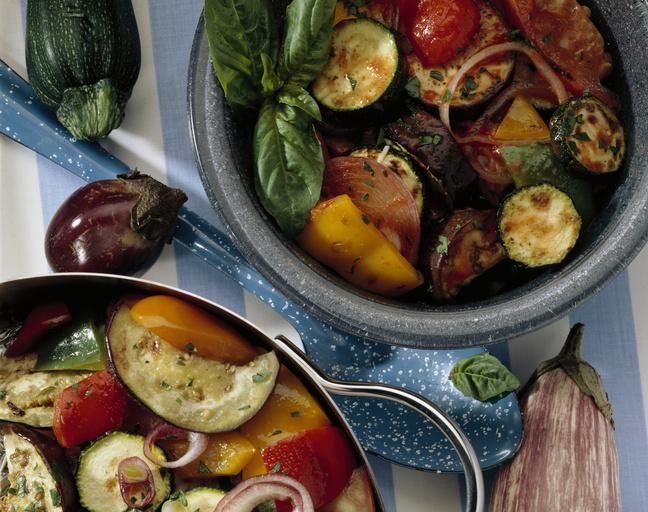пармеджано из баклажанов по итальянски рецепт