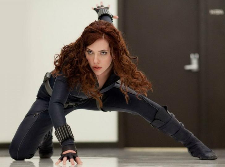 Фото №5 - «Мстители: Финал» — что мы знаем о новом фильме Marvel