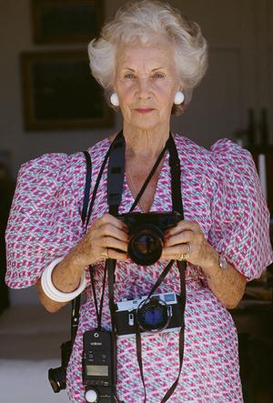 Фото №65 - Вне возраста: стильные приемы европейских аристократок (и аристократов)