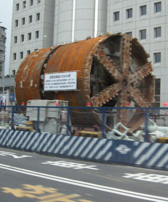 Фото №2 - Тоннель под Темзой: драматическая история строительства первого в мире тоннеля под рекой