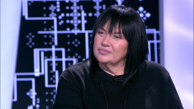 Фото №1 - Алла Духова рассказала, почему ей не удалось сохранить семью
