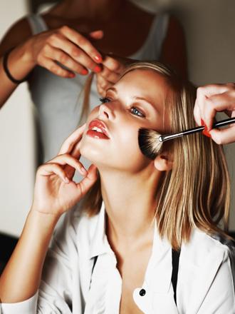 Фото №4 - 7 правил удачного макияжа, которые многие игнорируют