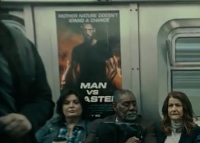 Фото №3 - Все пасхалки из нового клипа Тейлор Свифт на песню «The Man»