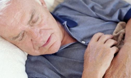 Фото №1 - Старый препарат лечит новые болезни