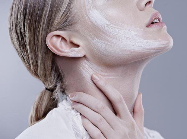 Фото №14 - Как ухаживать за кожей зимой: 7 простых истин