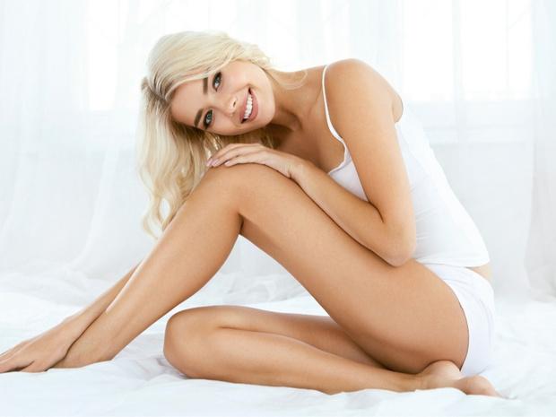 Фото №1 - Как улучшить пищеварение и состояние кожи?