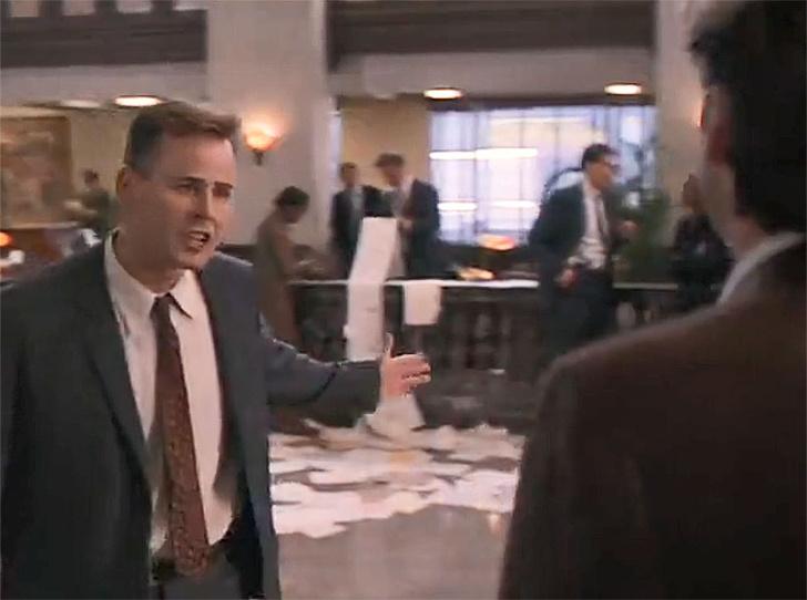 Фото №7 - Несносный босс: как распознать (и обезвредить) токсичного начальника