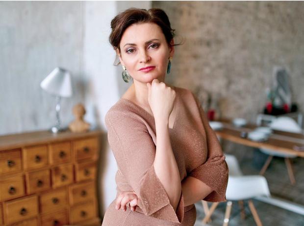 Фото №5 - 5 бизнес-советов от успешных женщин