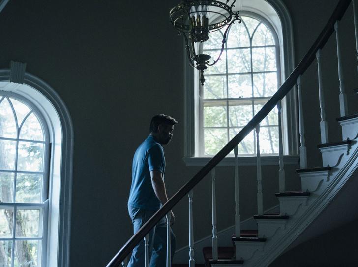 Фото №13 - Что нужно знать о юбилейном Каннском кинофестивале 2017