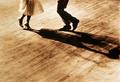 Уйти или остаться вместе: семь вопросов