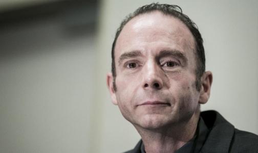 Фото №1 - Первый в мире излечившийся от ВИЧ «берлинский пациент» умер от лейкемии