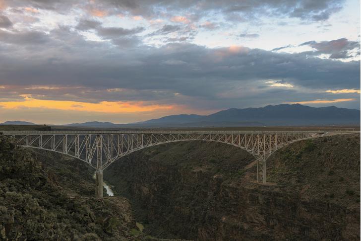 Фото №5 - США бесплатно: самые красивые места в Штатах, куда можно попасть даром