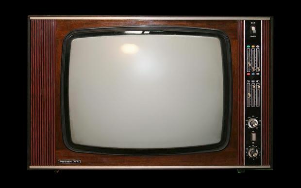 Фото №8 - Эволюция телевизоров СССРна примере марки «Рубин»