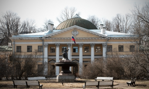 Фото №1 - Петербургские военные медики испытали новую технику в Заполярье