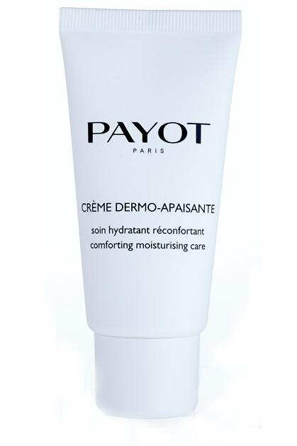 успокаивающий увлажняющий крем Creme Dermo-Apaisante, Sensi Expert, Payot