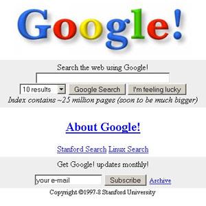Фото №1 - Медицина от Google