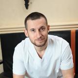 Рамиль Искендеров
