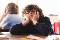 Отсрочек не будет: дети пойдут в школу 1 сентября