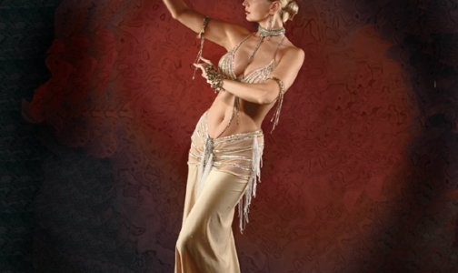 Фото №1 - От болезней избавляют танцы