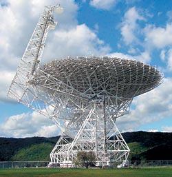 Фото №3 - Самый зоркий телескоп