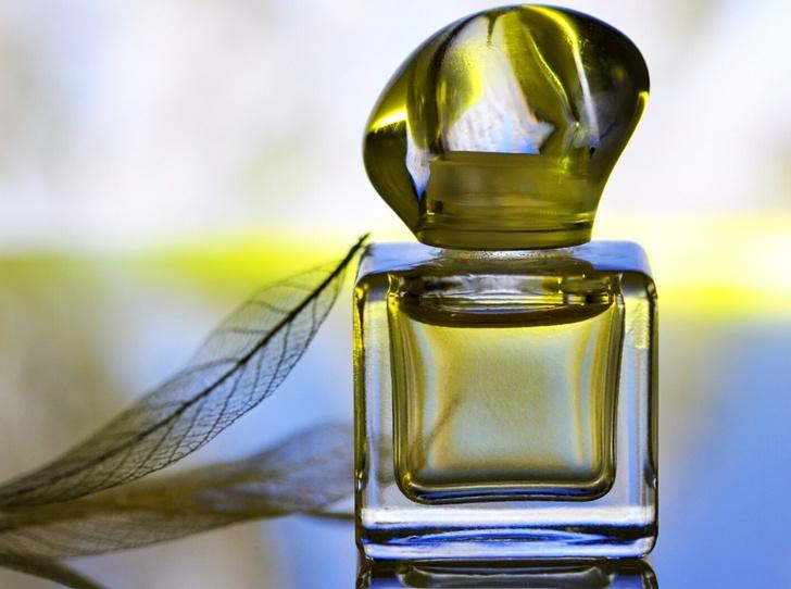 Фото №5 - Аромат с секретом: что парфюм может рассказать о вашем характере