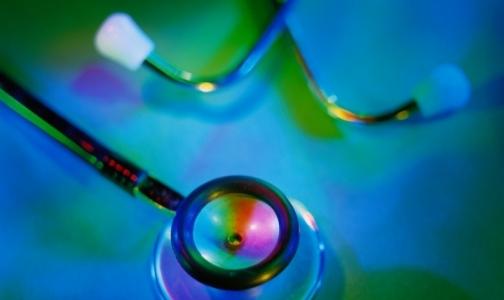 Фото №1 - Петербургский студент придумал новый вид стетоскопа