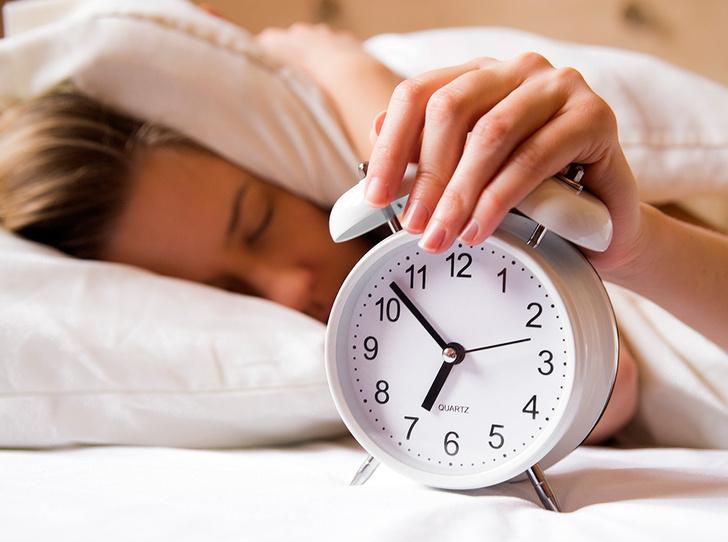 Фото №2 - Только не опаздывай: как всегда приходить вовремя
