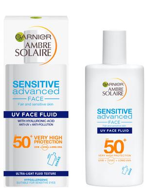 солнцезащитный крем для лица отзывы купить spf