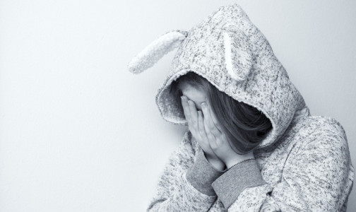 Фото №1 - Страдания приносят пользу. Психолог дала совет, как извлечь выгоду из отрицательных эмоций
