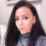 Юлия Кондуева
