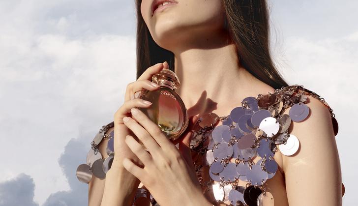 Фото №4 - Имбирные шоты и правильное питание: секреты красоты супермодели Лумы Гроте