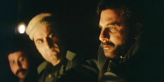 Фото №2 - 5 индийских фильмов, которые можно смотреть