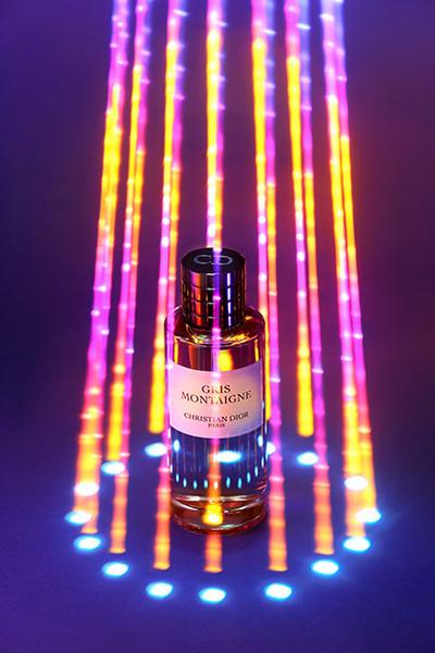 Фото №4 - Prix International du Parfum 2014: лучшие ароматы года