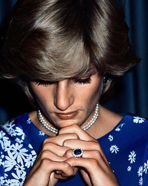Фото №2 - Выходи за меня: самые красивые помолвочные кольца знаменитостей