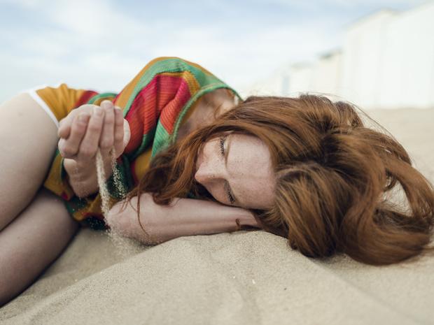 Фото №4 - Больное расставание: почему мы не можем отпустить бывшего (и как все-таки сделать это)