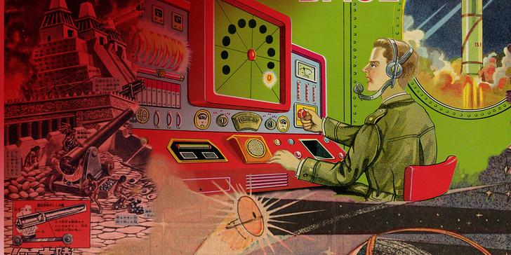 Фото №3 - У «Гугла» за пазухой: во что вкладывают деньги корпорации и какое будущее они нам готовят