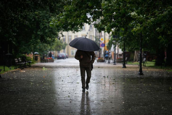 Фото №1 - Одиночество увеличивает риск ранней смерти