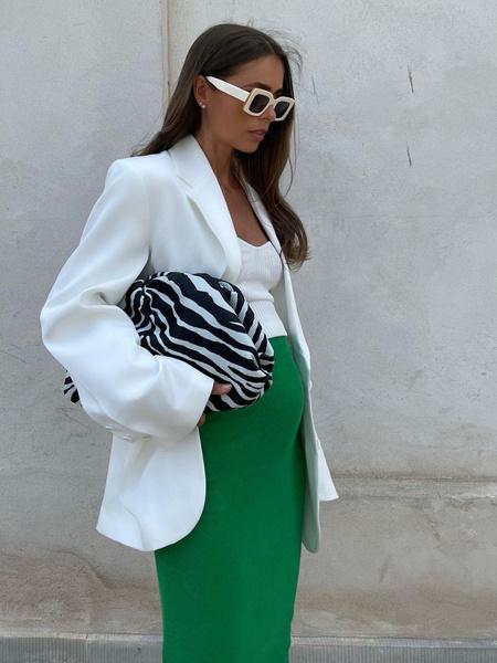 беременность, беременные звезды, мода для беременных, идеи образов для беременных, беременные образы, беременный стиль, стильная беременность