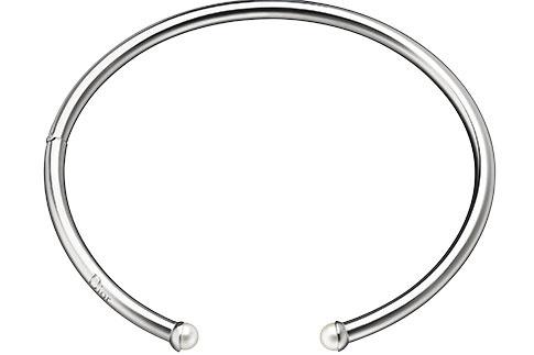 ожерелье, Christian Dior