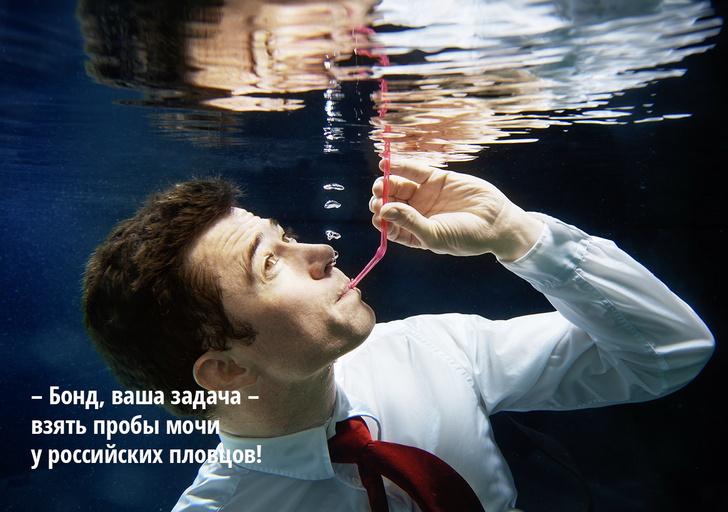 Фото №3 - Октябрина Максимова в октябрьском номере журнала MAXIM!
