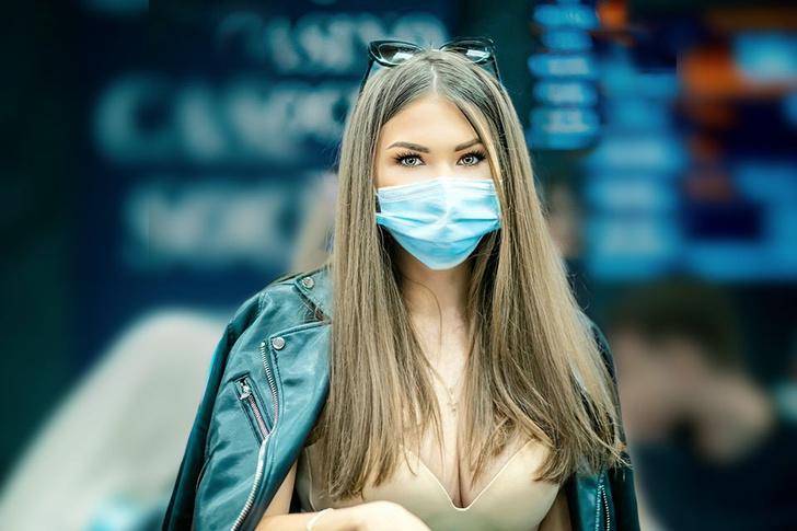 Фото №3 - Pokerface по-женски. Откровения профессиональных покеристок