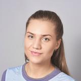 Валерия Микерова