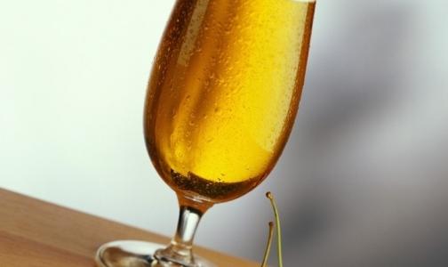 Фото №1 - В немецком пиве обнаружили избыток мышьяка